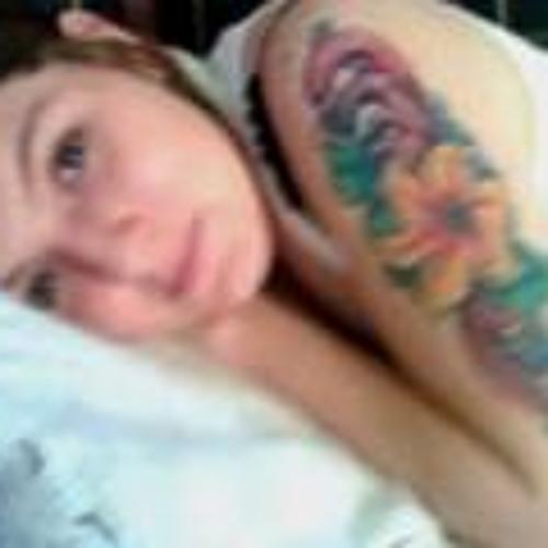 Kristin Bayles's avatar