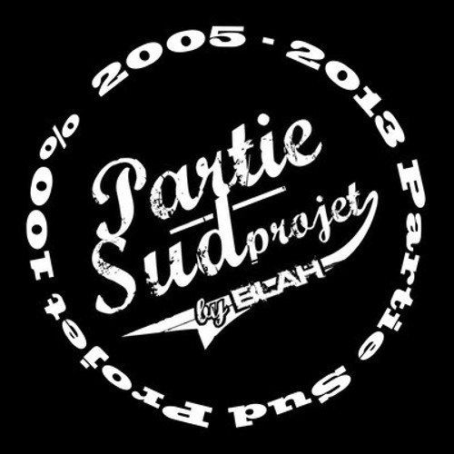 Partie Sud Projet Bis's avatar