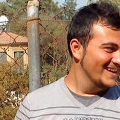 Burak Soykan Özgür's avatar