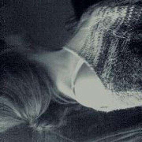 Gabriela Mtz's avatar