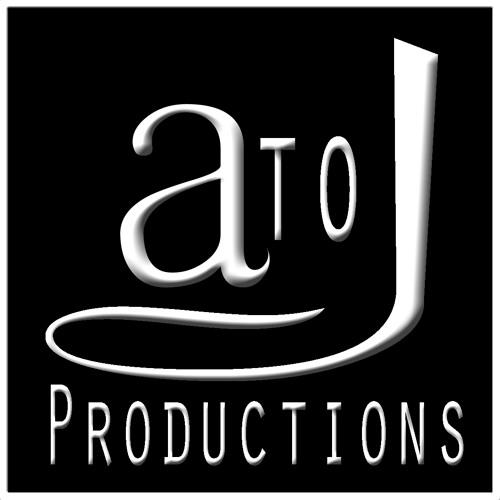 aToJ Productions's avatar