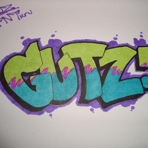 Gutz dnb's avatar