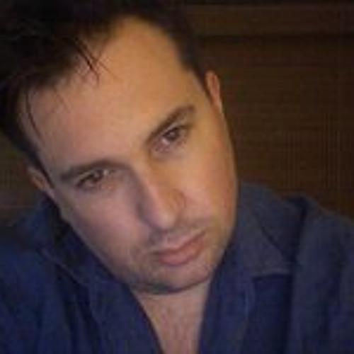 Zacc Turnbull's avatar