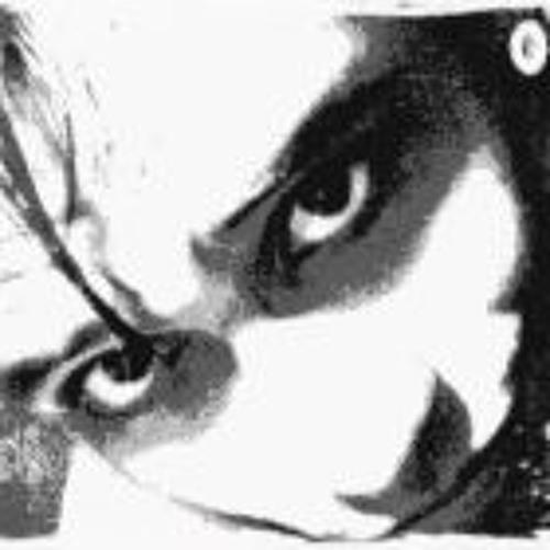 Stevo Rodrigues's avatar