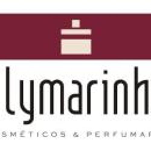 Alymarinho Perfumaria's avatar