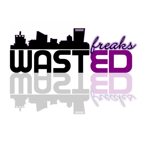 WASTED FREAKs's avatar