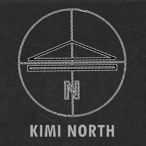 Kimi North's avatar