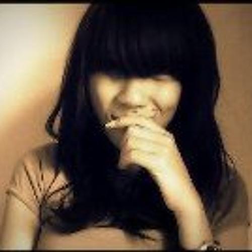 Moo Lita ErKa's avatar
