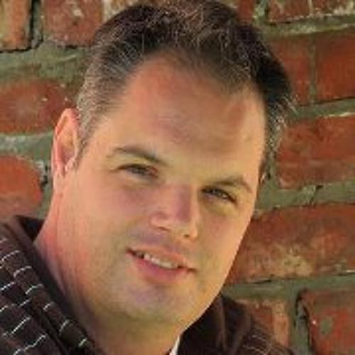 David Opperman 1's avatar