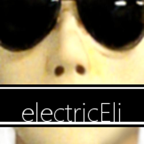 Electric Eli's avatar