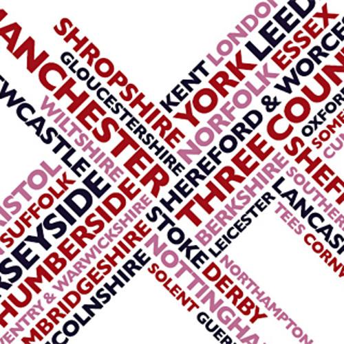 BBCLocalRadiosnippets1's avatar
