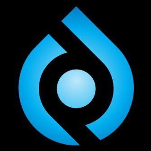 Project Drop's avatar