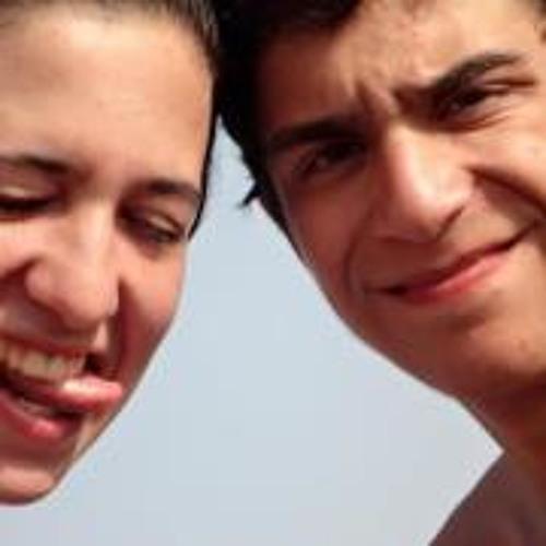 Paulo Carlos 3's avatar