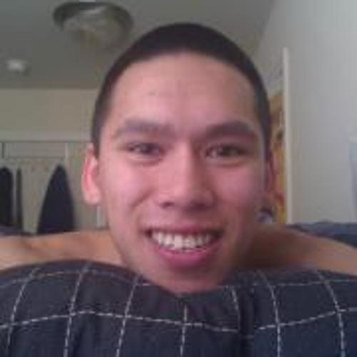 Kennedy Tran 1's avatar