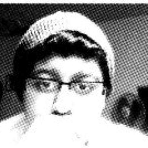 Daniel Gonzalez 181's avatar