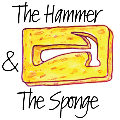 The Hammer and The Sponge's avatar