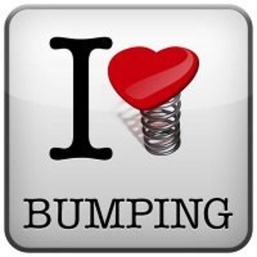 txepiobumping's avatar