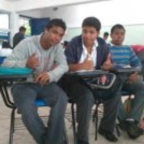 Andres Herrera 37's avatar