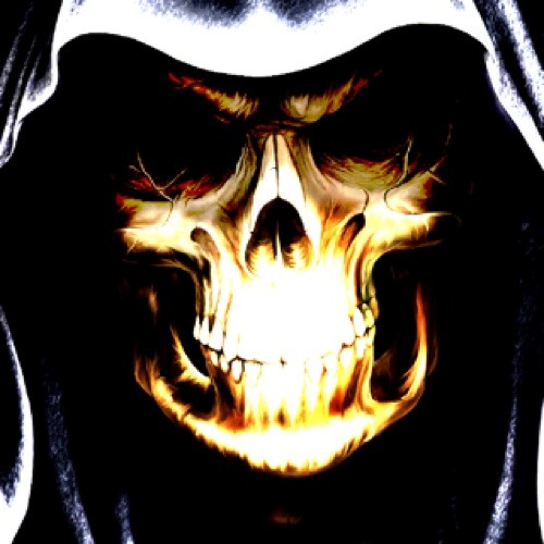 sotofinn's avatar