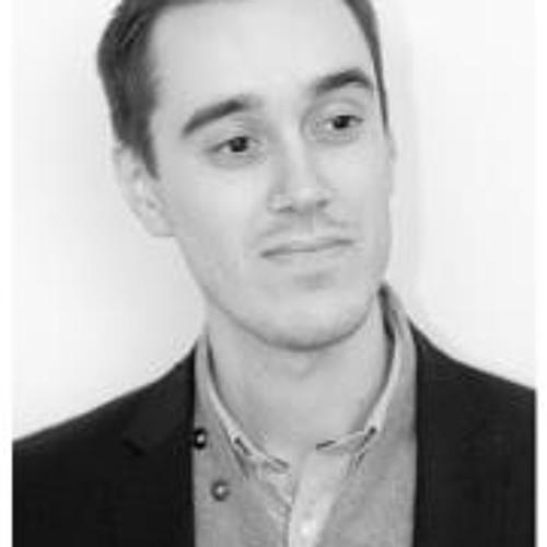 François Bouyer's avatar