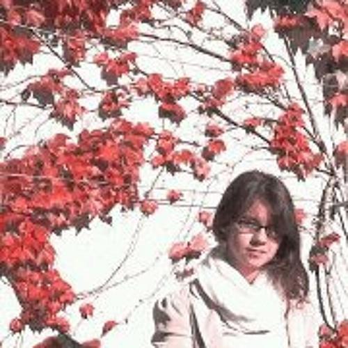Margarida Janeiro's avatar