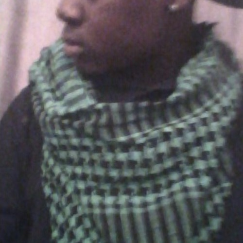 Tru B music's avatar