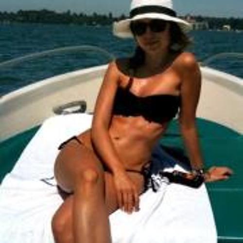 Marie Sophie Danne's avatar