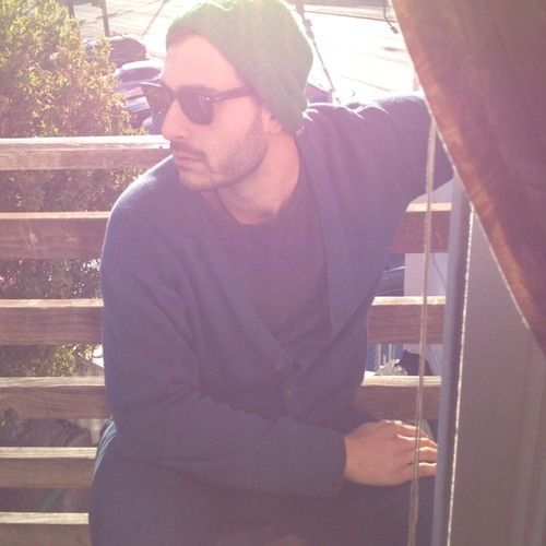 Jon_Ruiz's avatar