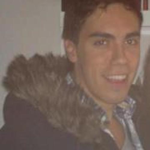 Marc Castro 2's avatar