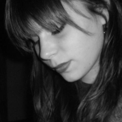 Charlotte Marion's avatar