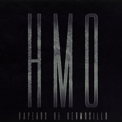 Raperosdehermosillo's avatar