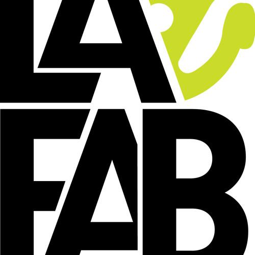 LaFab Musique's avatar