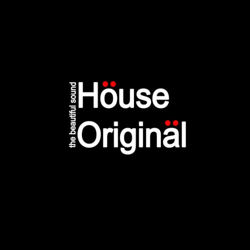 Houseoriginal Original's avatar