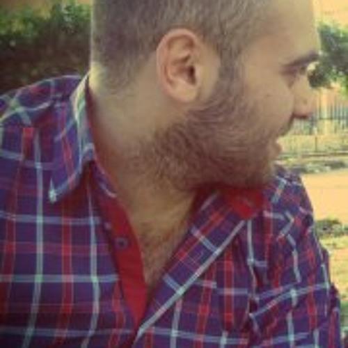 Eid Aldikanji's avatar