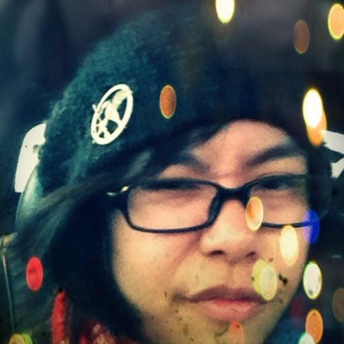Ren Metrobus's avatar
