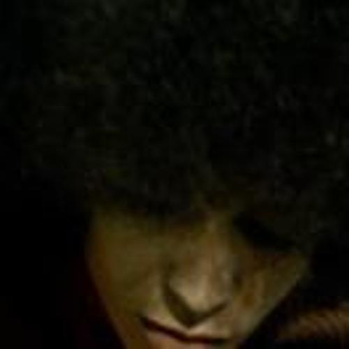 Vanessa Jones 12's avatar