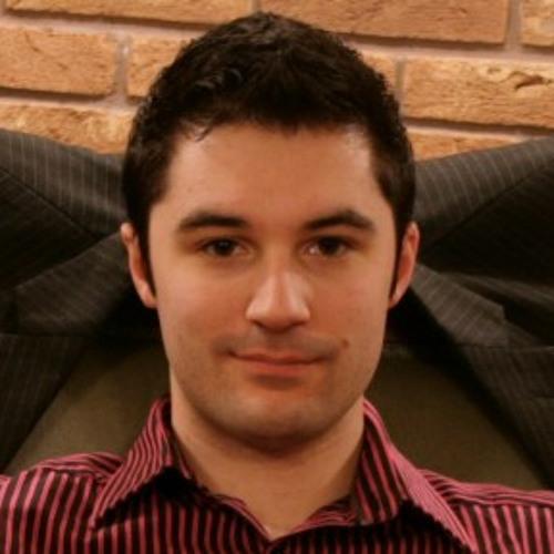 ukgav's avatar