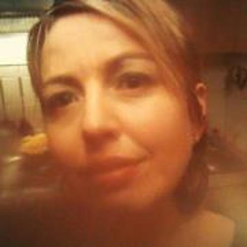 Katharina Wesenick's avatar