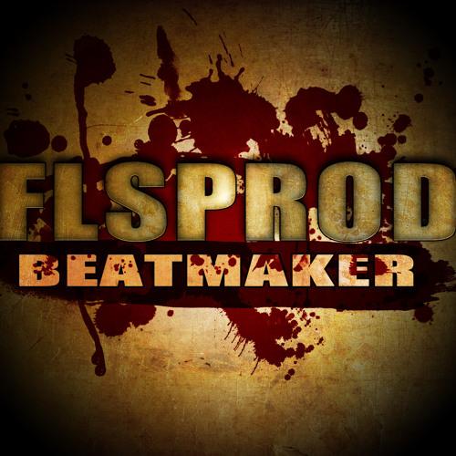 FlsProd's avatar