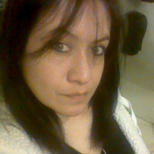 lovenhate72's avatar