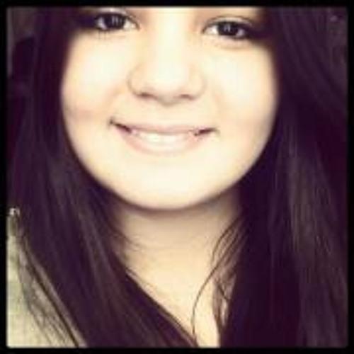 Larissa Lala's avatar