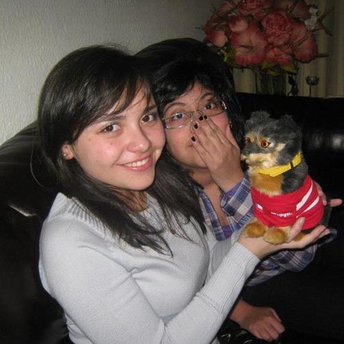 Cammi Fernanda's avatar