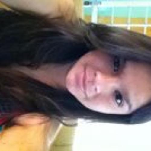 Carla Maia 1's avatar