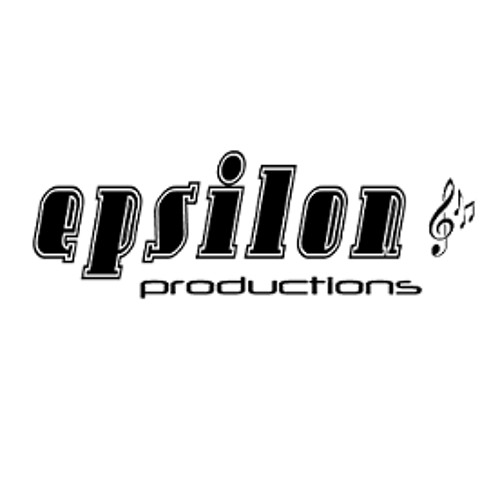 epsilonproductions's avatar
