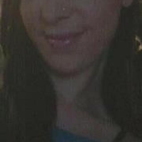 Rhiannon Delp's avatar