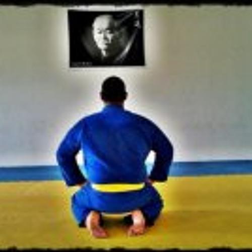 Murilo Dauro's avatar