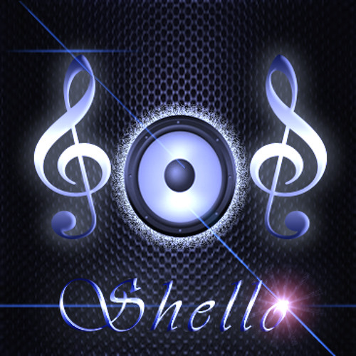 Shello Beatz's avatar