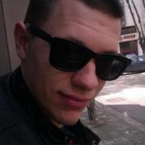 Marin Donkov's avatar
