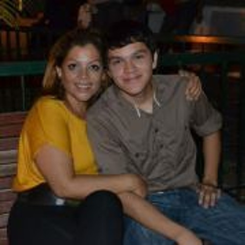 Ricardo Garcia 103's avatar