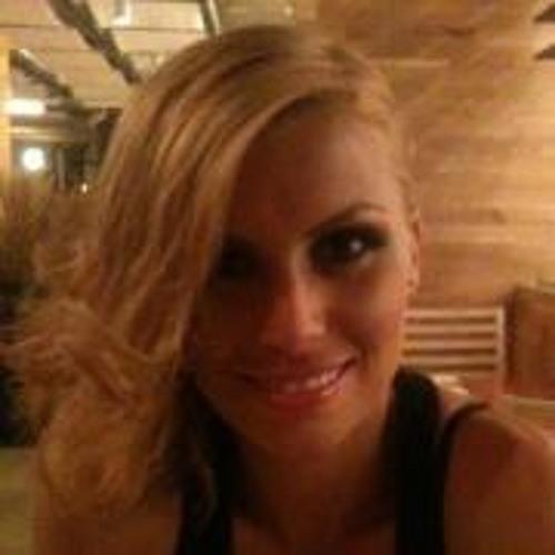 Marcella Dimitrova's avatar